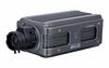 2M CCD HD SDI High Definition Camera -- HDSDICAMERA
