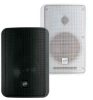 Surface mounted loudspeaker -- SMS4
