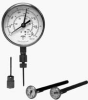 PTK Series Pressure and Temperature Kit -- P9S90223R99STAT