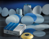 No-Fil® Norton SG A975 Paper -- 66261140502 - Image