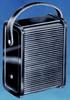 SIMPSON - 248 - Storage, Cases -- 7012
