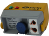 Ultra 2 Thermocouple Logger (K/J/T/N) -- TGU-4550