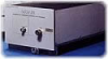 Agilent 70428A (Refurbished)