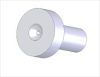 Sprue Bushings - AB series -- View Larger Image