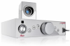 New Standard in Medical Camera Technology -- Leica HD C100
