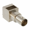 Coaxial Connectors (RF) -- 0731010190-ND -Image