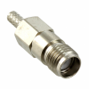 Coaxial Connectors (RF) -- A4007-ND -Image