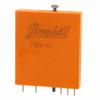 I/O Relay Modules - Analog -- GH3009-ND - Image
