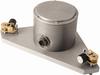 Geodetic Platform Tiltmeter -- Model 520