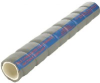 Suction & Discharge Hose -- Novaflex 6303