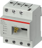 Energy Monitor Control Unit -- CMS-770 -Image