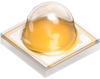 LED Lighting - White -- GWCS8PM1.CM-KSKU-XX58-1-350-R18-ND -Image