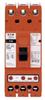 Mining Circuit Breaker -- E2J3225AWU17