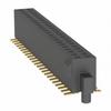 Rectangular Connectors - Headers, Receptacles, Female Sockets -- M50-4302345-ND -Image