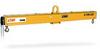 Load Leveling Lifting Beam -- LLLB Series - Image