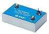 Amplifier -- SA-230F5