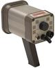 Stroboscope -- DT-311A