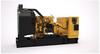 Diesel Generator Sets -- C13 (60 HZ) - Image