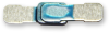 Battery Strap Resettable PTCs -- MXP180 - Image
