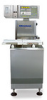 In-Line Checkweighers -- EWK CD VV -Image