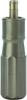 CRS100-0406FH Clean Room Torque Screwdriver -- 020322