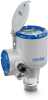 Non-Contact, Radar Level Transmitter For Liquids -- OPTIWAVE 7500 C