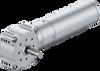 ECI Gear Motor -- ECI-42.40-K1-B00-E52.2/21,2 -Image