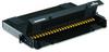 OPT-X® 1000 Rackmount Enclosures - Leviton -- LE-5R230-0HB
