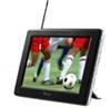 Artec T28A 8.5 inch Mini Mobile ATSC TV -- T28A