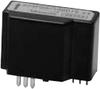 Hall Effect Current Sensor -- S23P***D15M1 Series - Image