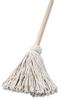 UNISAN Deck Mop, 48
