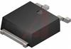 Diode, Schottky, 40V 5.5A, D-PAK -- 70078788