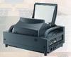 2000 ANSI Lumens XGA Projector -- WT610E