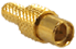 MMCX Female Cable End Crimp -- CONMMCX011 - Image