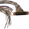 D-Sub Cables -- 1003-1136-ND -Image