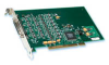 APC Series Analog Input Board -- APC341