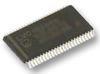TEXAS INSTRUMENTS - 74ACT16244DGGRE4 - IC, NON INVERTING BUFFER, TSSOP-48 -- 308896