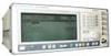 6.4GHz Vector Signal Generator -- Rohde & Schwarz SMIQ06B