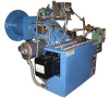 Industrial Burner -- FP Series