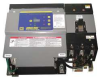 Surge Protection Device,Type 2,240kA,3P -- 19H485
