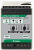 SE-601 Series - DC Ground-Fault Monitor -- SE-601-0U