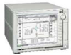 Semiconductor Device Analyzer -- Keysight Agilent HP B1500A