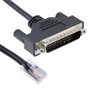 Between Series Adapter Cables -- 602-1502-ND - Image