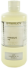 Dynaloy Dynasolve 185 Cleaner 1 qt Bottle -- DYNASOLVE 185 QUART -Image
