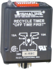Recycle Timer - Off First -- Model 368-H - Image