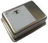 Oscillators -- 1664-1015-ND - Image