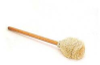 Coffee Urn Brush -- 133