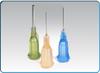 TE Needle Series -- TE718100PK