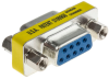 D-sub Connector Accessories -- 218245