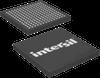 Four-Channel Programmable Digital DownConverter -- HSP50216KIZ - Image